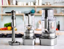 Kitchen Product Design Electrolux Wins Seven Red Dot Awards For Product Design In 2015