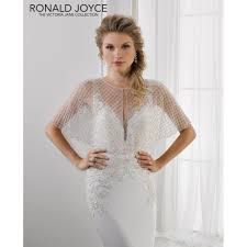 bargain wedding dresses uk sle sale wedding dresses for sale serendipity