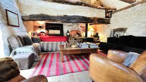 chambre d hote padirac padirac vallée de la dordogne tourisme rocamadour padirac