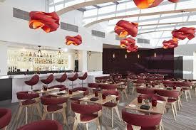 bowers museum dining tangata restaurant