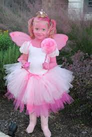 pinkalicious costume book character day book parade pinterest