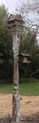 best 25 birdhouses ideas on pinterest diy birdhouse birdhouse