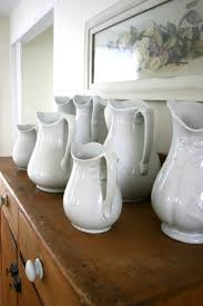 171 best ironstone images on pinterest white dishes dishes and