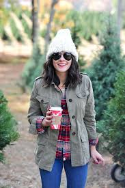 a hunt for pinecones a winter fashion my style vita