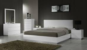 Cheapest Bedroom Furniture by Beautiful Discount Bedroom Furniture Pictures Rugoingmyway Us