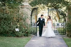 wedding venues in carolina and sam brookgreen gardens wedding photography