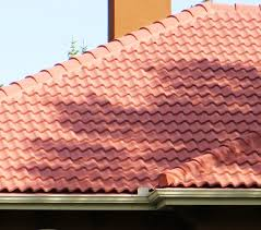 Concrete Tile Roof Repair 25 Best Tile Roof Images On Pinterest Roof Design Exterior