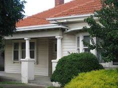 the former residence of mr upton vincent knight leongatha