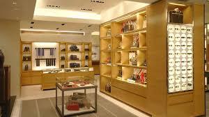 Interior Design Show Las Vegas Louis Vuitton Las Vegas Fashion Show Store United States