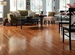52 best floor ideas images on lumber liquidators
