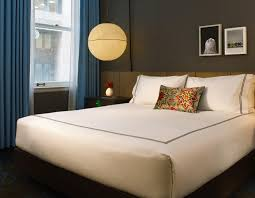 in the bad room with stephen kimpton gray hotel in chicago kimpton hotels