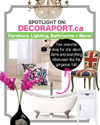 spotlight on decoraport u2013 an online store loaded with home