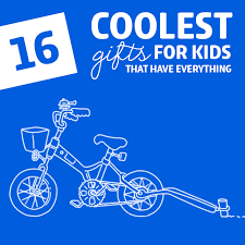 cool gifts for 16 cool gifts for kids that everything dodo burd