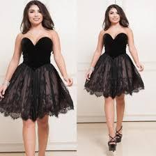 discount velvet top girls dresses 2017 velvet top girls dresses