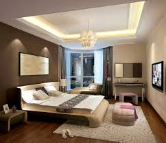 accessories appealing relaxing bedroom ideas shama house