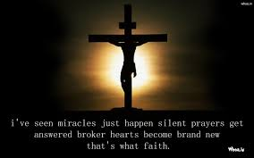 jesus christ and cross with dark background and quotes hd wallpaper