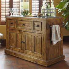 mahogany kitchen island buy mcalester kitchen island base finish rustic mahogany