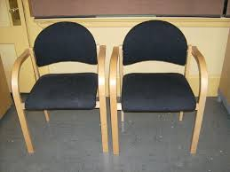 staples desk chairs sets comfortably staples desk chairs u2013 all