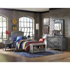bedroom sets for teenage guys kids bedroom sets