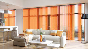 Vertical Blinds Canberra Vertical Blinds Fabric U0026 Sloping Vertical Blinds Online At Apollo