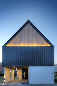 610 best barn images on pinterest barn houses architecture and