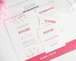 create wedding invitations designs create wedding invitations adobe illustrator