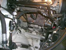 2007 audi a4 turbo replacement how to install an apr turbo inlet pipe on an audi a4