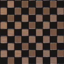 Free Backsplash Samples by Peel And Stick Backsplash Tile