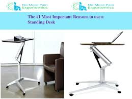 Ergonomic Standing Desk Setup Ergonomic Standing Desk Creative Of Ergonomic Standing Desk Setup