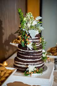Wedding Cake Bali Pastel Nature Inspired Wedding At Bali Hai Kmh Photography