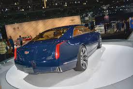 New Cadillac Elmiraj Price Delreycustoms Automotive News Cadillac Elmiraj Super Car La Auto