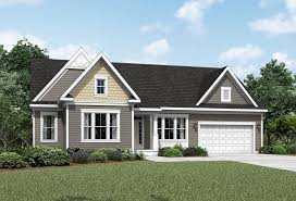 charleston floor plans kettler forlines homes