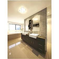 Bathroom Heat Lights Amazing Heat L Bathroom And Bathroom Heat L Fan Bathroom