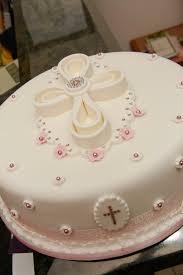 307 best christening communion images on pinterest cake baptism