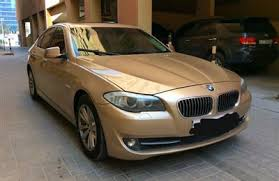 bmw 5 series 523i bmw 5 series 523i autozel com buy sell your car for