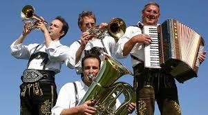 belarus to host german culture weeks
