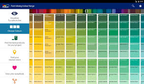 dulux exterior paint chart crowdbuild for