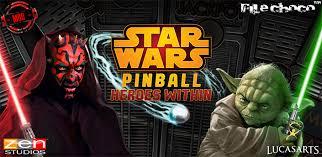 wars pinball 3 apk wars pinball 3 mod unlocked all tables v3 0 1 apk filechoco