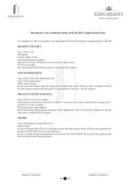 kamp developers application form affordable housing property in l z u2026