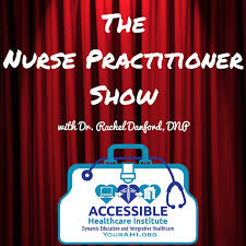 health policy full practice authority for nurse practitioners