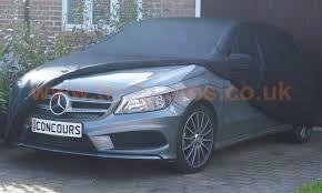 mercedes c300 car cover luxor premium indoor car cover mercedes c class w204 f l c300 cdi