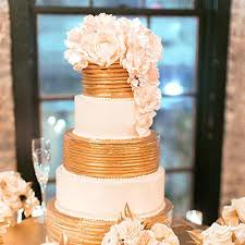 wedding cakes new orleans taking the cake wedding cake trends in 2017 new orleans