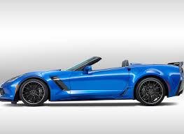 corvette build and price chevrolet chevrolet corvette z06 drive review not just smoke