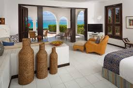 anguilla hotel cap juluca hotels and resorts by wimco