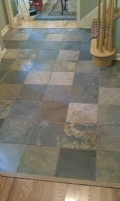 Foyer Flooring Ideas 8 Best Tile Entryway Images On Pinterest Tile Entryway Flooring