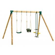 si ge b b pour portique structure portique bois finest sont lies la structure principale