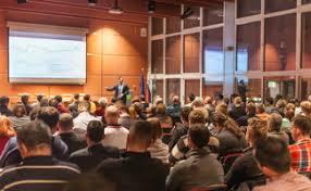 corporate seminars ems communications