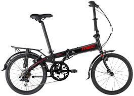 best folding bike 2012 and commuter bikes