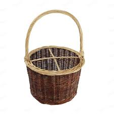 cuisiner ketamine 11 best baskets images on garden basket baskets and