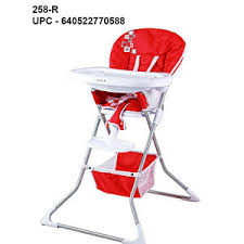 Combi High Chair Cover Replacement High Chairs Parents